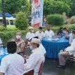 Sekda Maluku Apresiasi Semarak Kuliner Ramadhan 1442 H