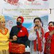 Tangis Haru Warnai Peringatan Hari Kartini di Lapas Perempuan Ambon