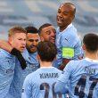 Manchester City Melaju ke Final Liga Champions