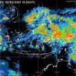 BMKG: Waspadai Potensi Cuaca Ekstrem Dalam Sepekan Kedepan