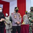 Kapolri: Kebijakan Larangan Mudik untuk Lindungi Masyarakat Dari Covid-19