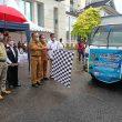 Pemprov Maluku Gelar Pasar Murah Mobile