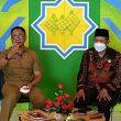 Hindari Kerumunan Warga Saat Malam Takbiran, Ini Harapan Sekda Maluku