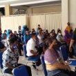 Ulah Pasutri Pengelola Yayasan Anak Bangsa, Puluhan Korban Rugi Rp 4,6 M