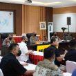 Gelar Perkara Kasus Penipuan Yayasan Anak Bangsa, Ini Instruksi Kapolda Maluku