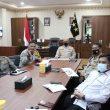 Pengamanan Malam Takbiran di Ambon, Polisi akan Sekat Sejumlah Ruas Jalan