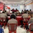 Operasi Ketupat Siwalima 2021: 26 Kasus Terjadi Di Wilayah Polresta Ambon