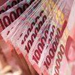 Dampak PPKM, Perputaran Uang di Maluku Melambat
