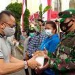 Peringatan Hari Lingkungan Hidup Sedunia di Ambon, Ini Sejumlah Kegiatan Yang Digelar
