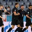 Ditahan Imbang Hongaria 2-2, Jerman Melaju ke 16 Besar Euro 2020
