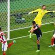 Menang 3-1, Kroasia Runner-Up Grup D Euro 2020