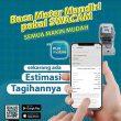 PLN Dorong Pelanggan Manfaatkan Fitur SWACAM di Aplikasi PLN Mobile
