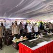 PNPP di Maluku Dapat Alokasi 531 Unit Rumah