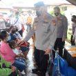 30 Anak Operasi Bibir Sumbing Gratis di RS Bhayangkara Ambon