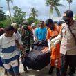 6 Hari Hilang, Nelayan Aru Ditemukan Tak Bernyawa