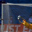 Libas Slovakia 5-0, Spayol Lolos ke 16 Besar Euro 2020
