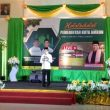 Wawali Ambon: Halalbihalal Pererat Silahturahmi