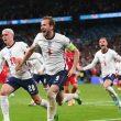 Kalahkan Denmark 2-1, Inggris ke Final Euro 2020