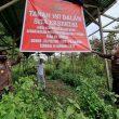 16 Bidang Tanah Milik Mantan Sekda Buru Disita Jaksa
