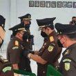Didi Suhardi Resmi Jabat Wakajati Maluku