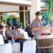 Canangkan HUT ke-446 Kota Ambon, Wali Kota: Jangan Pernah Menyerah