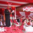 Provinsi Maluku di Usia 76 Tahun, Gubernur: Jangan Kehilangan Idealisme