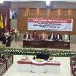 HUT ke-76 Provinsi Maluku, Ini Harapan Gubernur