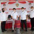 Latsar CPNS Pemprov Maluku Berakhir