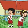 Pemkot Ambon Siapkan 10 Sekolah Berbasis Internasional