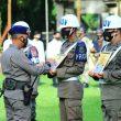 3 Personel Brimob Polda Maluku Dipecat