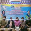 Akhir Oktober, Musda XI HIPMI Maluku Digelar
