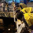 Polisi Sita 80 Liter Sopi di Pelabuhan Ambon