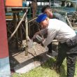 60 Liter Sopi Kembali Disita Polisi di Tulehu